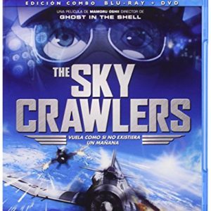 Surcadores-del-cielo-The-Sky-Crawlers-Blu-ray-0