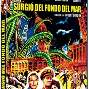 Surgi-del-fondo-del-mar-Blu-ray-0