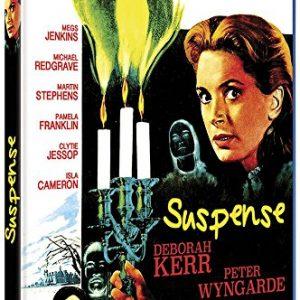 Suspense-Blu-ray-0
