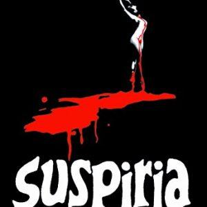 Suspiria-DVD-0