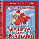 Susurros-Del-Corazn-Blu-ray-0