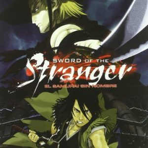Sword-of-the-stranger-Edicin-especial-DVD-0