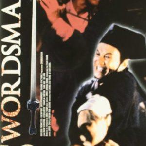 Swordman-DVD-0
