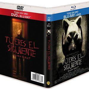 T-Eres-El-Siguiente-BD-DVD-Blu-ray-0
