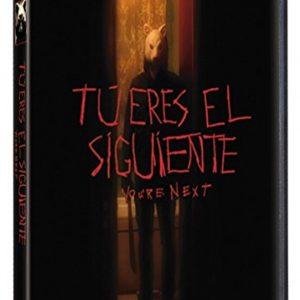 T-Eres-El-Siguiente-Blu-ray-0