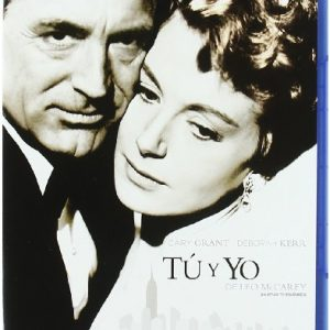 T-y-yo-An-Affair-To-Remember-Blu-ray-0