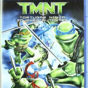 TMNT-Tortugas-Ninja-Jvenes-Mutantes-Blu-ray-0