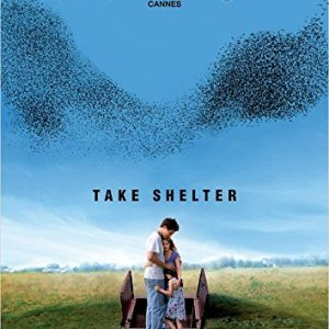 Take-Shelter-Blu-ray-0