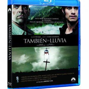 Tambin-la-lluvia-Blu-ray-0