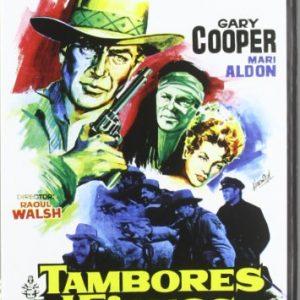Tambores-Lejanos-DVD-0
