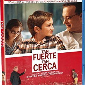 Tan-Fuerte-Tan-Cerca-Blu-ray-0