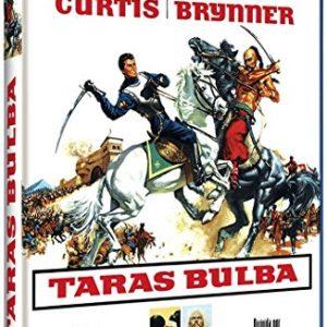 Taras-Bulba-Blu-ray-0