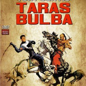 Taras-Bulba-DVD-0