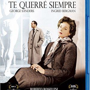Te-Querr-Siempre-BD-Blu-ray-0