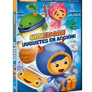 Team-Umizoomi-Juguetes-En-Accin-DVD-0