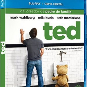 Ted-BD-Copia-Digital-Blu-ray-0