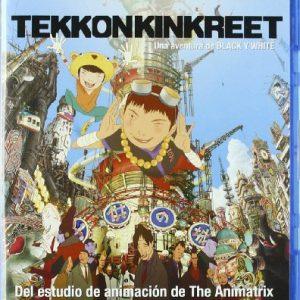 Tekkon-Kinkreet-Blu-ray-0