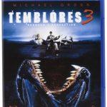 Temblores-3-Blu-ray-0