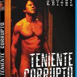 Teniente-Corrupto-Blu-ray-0