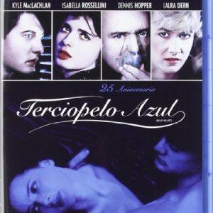 Terciopelo-Azul-Blu-ray-0