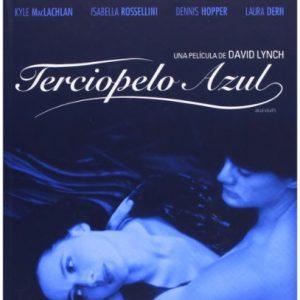 Terciopelo-Azul-Formato-Libro-Blu-ray-0