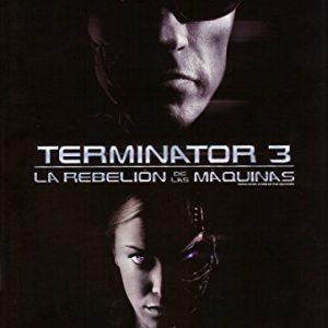 Terminator-3-La-rebelin-de-las-mquinas-2-Dvds-Blu-ray-0
