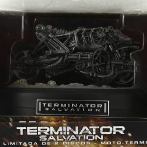 Terminator-Salvation-Moto-DVD-0