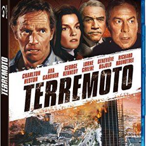 Terremoto-Blu-ray-0