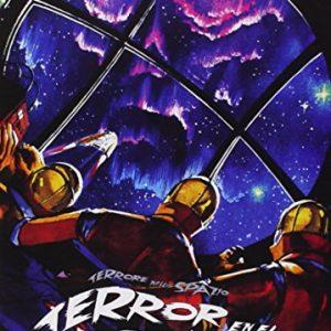 Terror-en-el-espacio-DVD-0