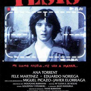 Tesis-Blu-ray-0