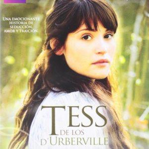 Tess-De-Los-DUrbervilles-Blu-ray-0