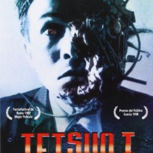 Tetsuo-I-El-hombre-de-hierro-DVD-0