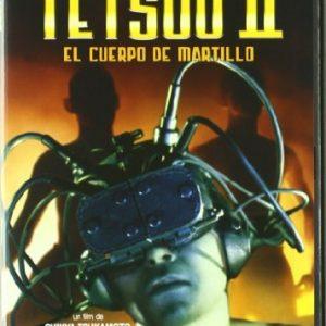 Tetsuo-II-El-cuerpo-de-martillo-DVD-0