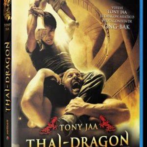 Thai-Dragon-Blu-ray-0