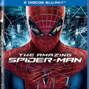The-Amazing-Spider-Man-Blu-ray-0