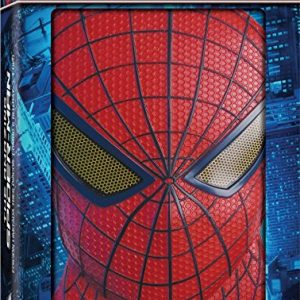 The-Amazing-Spider-Man-Blu-ray-2D-DVD-Blu-ray-0