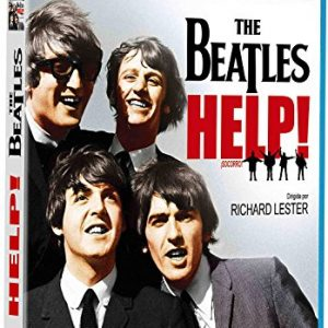 The-Beatles-Help-Blu-ray-0