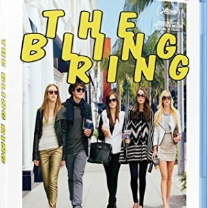 The-Bling-Ring-Blu-ray-0