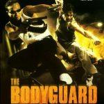 The-Bodyguard-DVD-0
