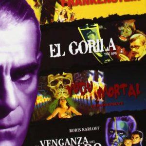 The-Boris-Karloff-Collection-VOS-DVD-0