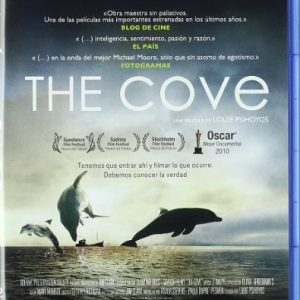 The-Cove-Blu-ray-0