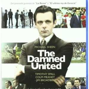 The-Damned-United-Blu-ray-0