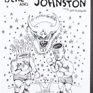 The-Devil-And-Daniel-Johnston-DVD-0
