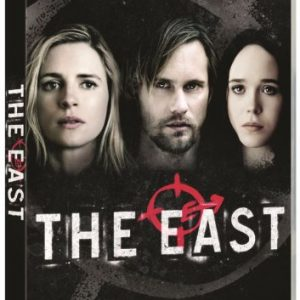 The-East-DVD-0