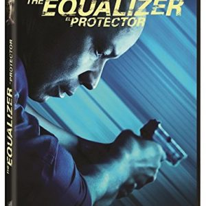 The-Equalizer-El-Protector-DVD-0