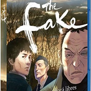 The-Fake-Blu-ray-0