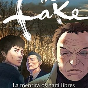 The-Fake-DVD-0