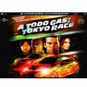 The-Fast-And-The-Furious-Tokyo-Drift-Edicin-Horizontal-DVD-0