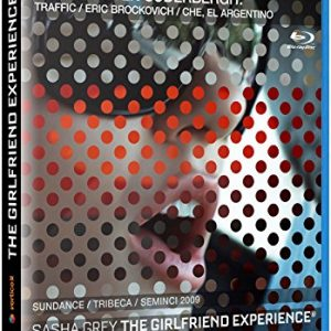 The-Girlfriend-Experience-Blu-ray-0
