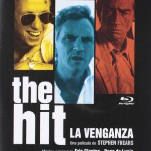 The-Hit-La-Venganza-Blu-ray-0